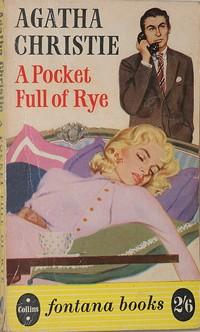 Pocketfull