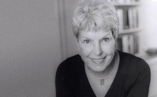 Ruth-Rendell-promo