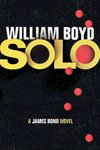 Solo William Boyd