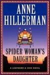 Spiderwoman's Daughter