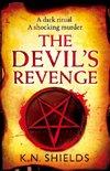 The-Devils-Revenge