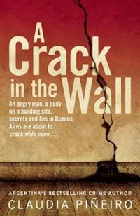 a-crack-in-the-wall