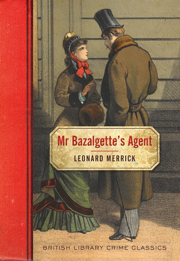 criminal shows and novels names