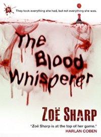 bloodwhisperer