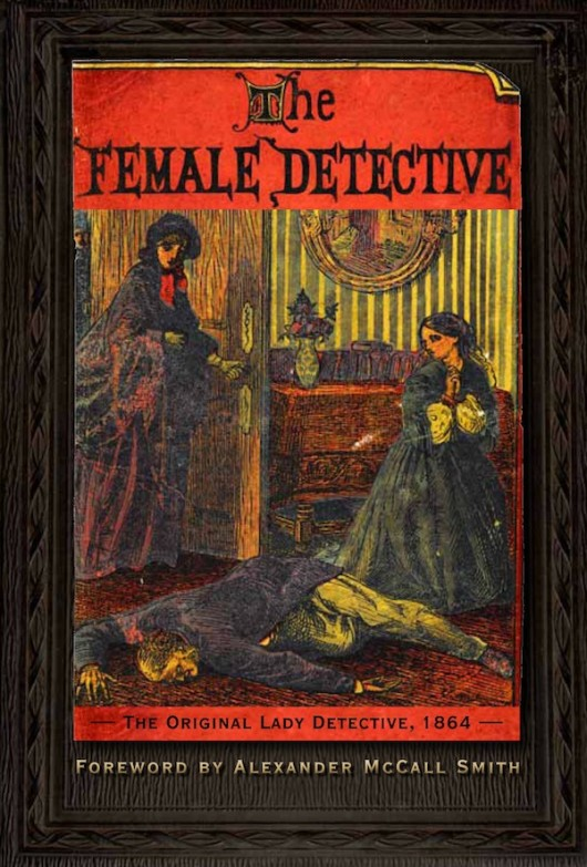female_detective
