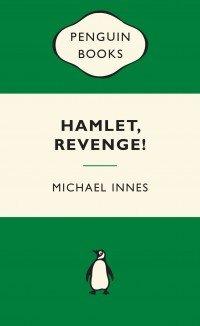 hamlet_revenge