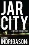 jar_city1