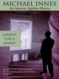 lament_for_a_maker