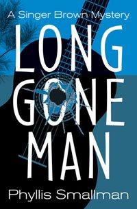long-gone-man