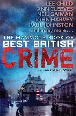 mammoth_book_of_british_crime