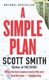 simple-plan