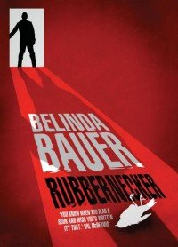 bauer_rubbernecker