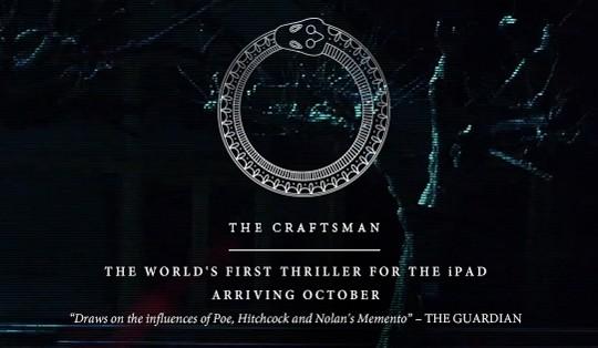 craftsman01
