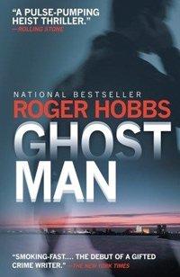 ghostman200