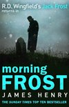 morningfrost