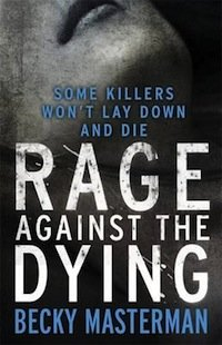 rage_against_the_dying