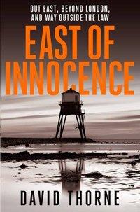 East of Innocence200