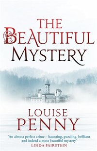beautifulmystery