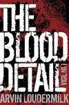 blooddetail