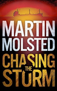 chasingthestorm200