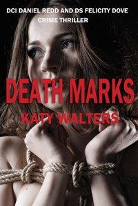 deathmarks