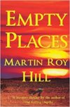 emptyplaces100