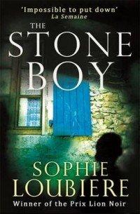 stone_boy