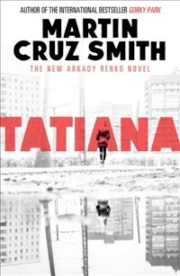 tatiana200