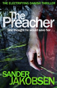 thepreacher200