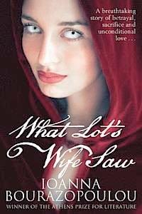 whatlotswifesaw200