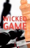 wickedgame100