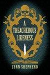 A Treacherous LIkeness