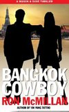 Bangkok Cowboy