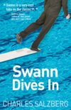 Swann Dives In
