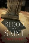 blood-on-a-saint