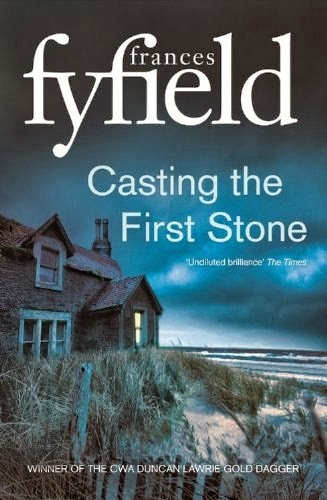 castingthefirststone