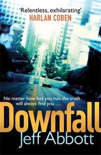 downfall200