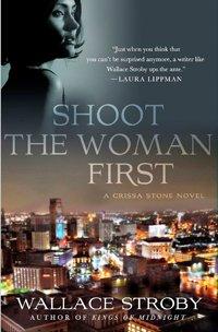 shootthewomanfirst