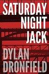 Saturday Night Jack