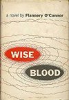 Wise_Blood