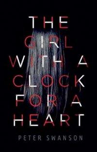 girlwithaclockforaheart200