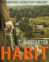 habit-cover-by-tj-brearton
