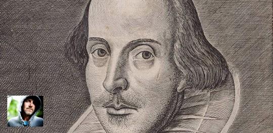 shakespeare540