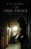 the-dark-palace