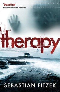 therapy200