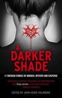 A_Darker_Shade