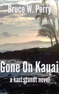Gone On Kauai