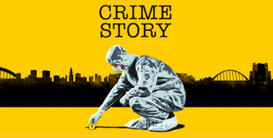 crimestory540