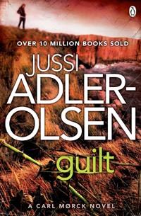 guilt200