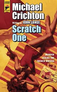scratchone200